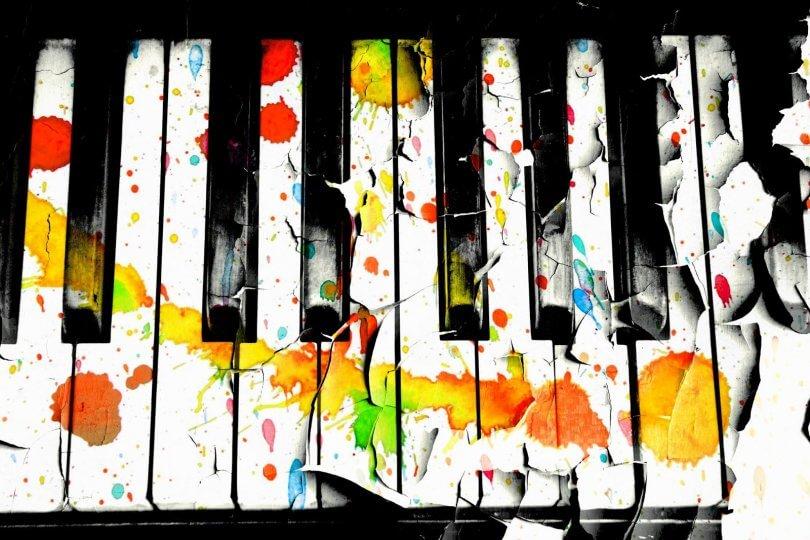 Carta oberta a la Comissió i els estats: Exigim suport per al sector cultural i creatiu afectat per la COVID-19